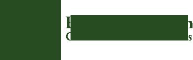 Certified Public Accountants of Santa Barbara