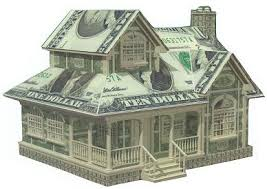 realestate image finance